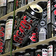 130517_026_THE-ACDC-CAN_karlsberg-brewery