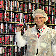 130517_039_THE-ACDC-CAN_karlsberg-brewery