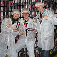 130517_046_THE-ACDC-CAN_karlsberg-brewery