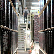 130517_051_THE-ACDC-CAN_karlsberg-brewery
