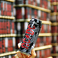130517_067_THE-ACDC-CAN_karlsberg-brewery