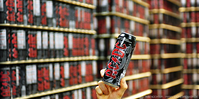 130517_067_THE-ACDC-CAN_karlsberg-brewery_fi