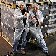 130517_074_THE-ACDC-CAN_karlsberg-brewery