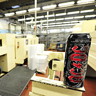 130517_107_THE-ACDC-CAN_karlsberg-brewery