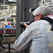 130517_122_THE-ACDC-CAN_karlsberg-brewery