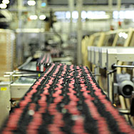 130517_125_THE-ACDC-CAN_karlsberg-brewery