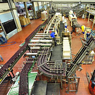 130517_140_THE-ACDC-CAN_karlsberg-brewery