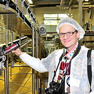 130517_159_THE-ACDC-CAN_karlsberg-brewery