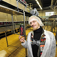 130517_166_THE-ACDC-CAN_karlsberg-brewery