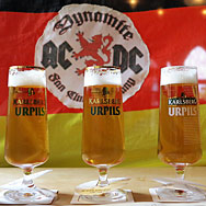 130517_171_THE-ACDC-CAN_karlsberg-brewery