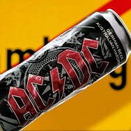 130517_182_THE-ACDC-CAN_karlsberg-brewery