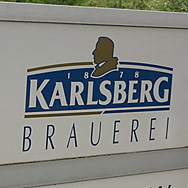 130517_369_THE-ACDC-CAN_karlsberg-brauerei