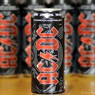 130517_418_acdc-beer_canadian-version_fi